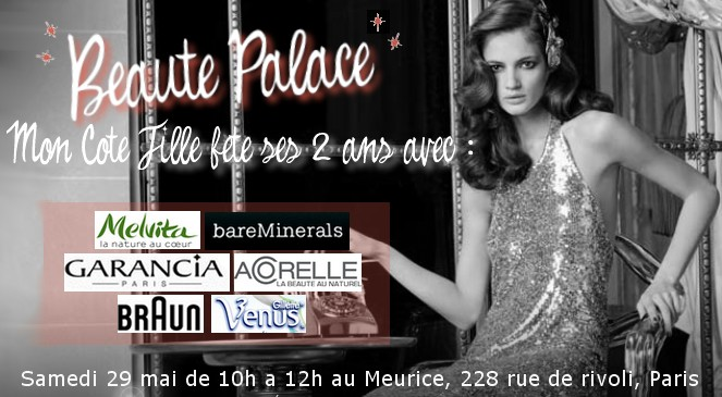http://www.moncotefille.net/wp-content/images/concours/anniv2ans/flyer.jpg