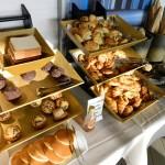 la table de la thalasso de royan (4)