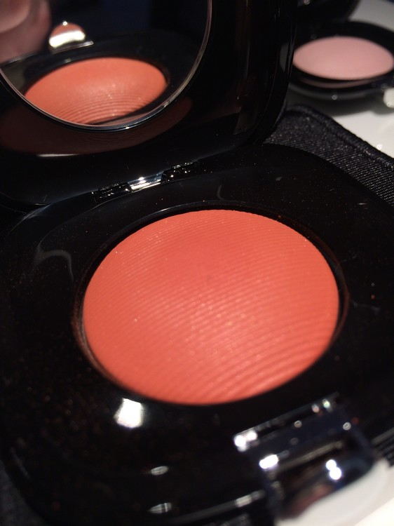Maquillage Marc Jacob - SHAMELESS BOLD BLUSH - POUDRE BLUSH