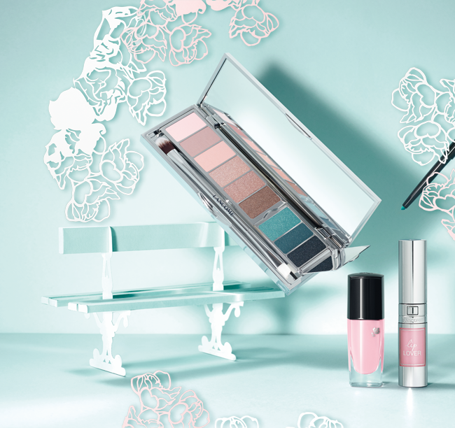 LANCÔME_-_FRENCH_INNOCENCE_-STILL_LIFE_4_
