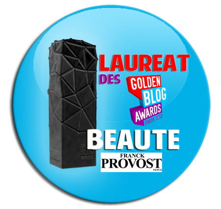 badge-beaute